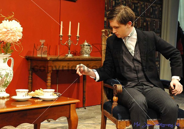 0042_Rossall School(The Importance of Being Earnest) 18-03-2013