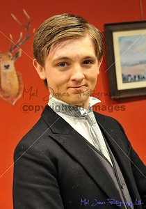 0022_Rossall School(The Importance of Being Earnest) 18-03-2013
