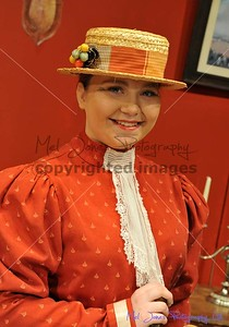 0035_Rossall School(The Importance of Being Earnest) 18-03-2013