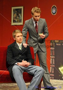 0043_Rossall School(The Importance of Being Earnest) 18-03-2013