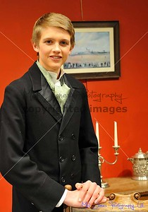 0020_Rossall School(The Importance of Being Earnest) 18-03-2013