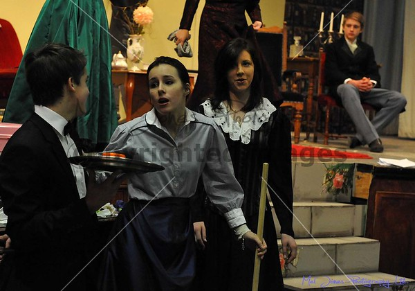 0001_Rossall School(The Importance of Being Earnest) 18-03-2013