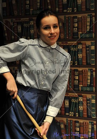 0006_Rossall School(The Importance of Being Earnest) 18-03-2013