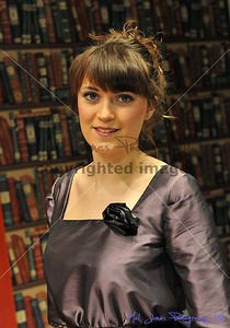 0029_Rossall School(The Importance of Being Earnest) 18-03-2013