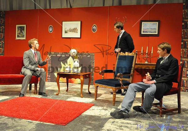 0045_Rossall School(The Importance of Being Earnest) 18-03-2013