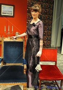 0031_Rossall School(The Importance of Being Earnest) 18-03-2013
