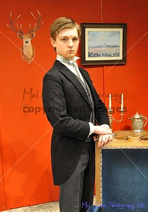 0023_Rossall School(The Importance of Being Earnest) 18-03-2013