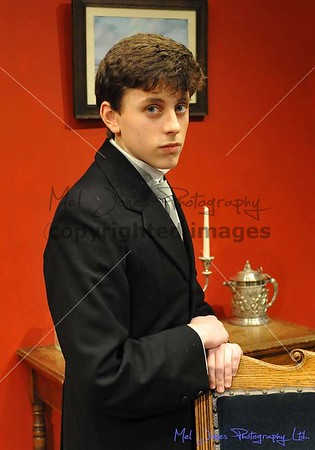 0011_Rossall School(The Importance of Being Earnest) 18-03-2013
