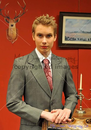 0027_Rossall School(The Importance of Being Earnest) 18-03-2013