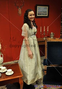 0033_Rossall School(The Importance of Being Earnest) 18-03-2013