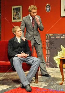0044_Rossall School(The Importance of Being Earnest) 18-03-2013