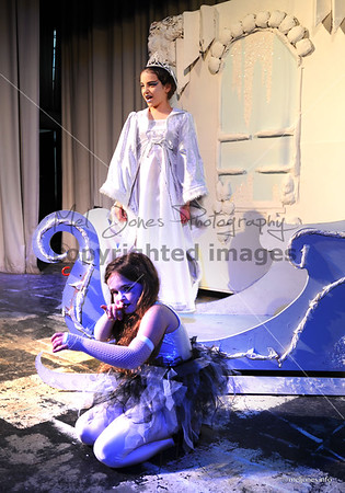 The Snow Queen 310114_0006