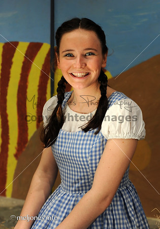 0018_The Wizard Of Oz-250314