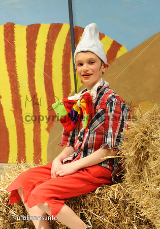 0024_The Wizard Of Oz-250314