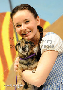 0020_The Wizard Of Oz-250314