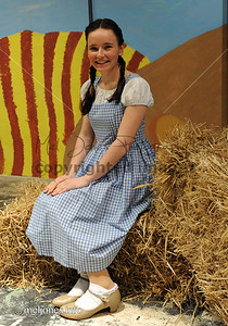 0017_The Wizard Of Oz-250314