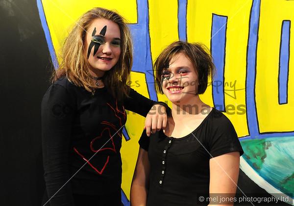 0013_Rossall Sch-We Will Rock You 17-11-2014