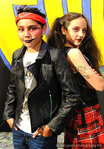 0007_Rossall Sch-We Will Rock You 17-11-2014