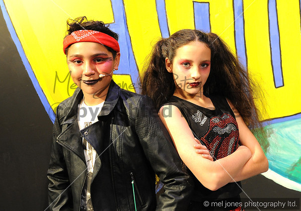 0008_Rossall Sch-We Will Rock You 17-11-2014