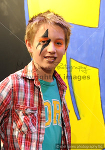 0006_Rossall Sch-We Will Rock You 17-11-2014