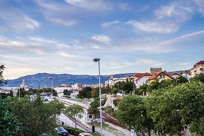 20150908_croatia_17885