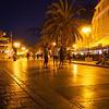 20150910_croatia_18015