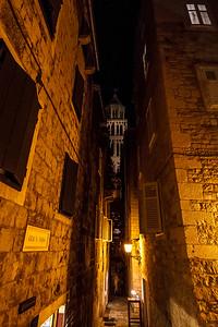 20150908_croatia_17902