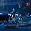 "Tanel Padar Blues Band @ Tallinn International Horse Show 2014.<br /> Foto: Kylli Tedre /  <a href=""http://www.kyllitedre.com"">http://www.kyllitedre.com</a>"