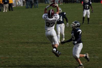 Click for more football photos