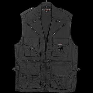 tamrac 153 world correspondent's vest