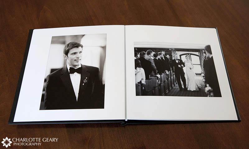 WHCC press printed book