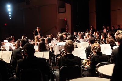 Click for more concert photos