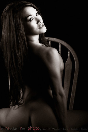 http://www.imrphoto.com/photos/1182144339_qtWqy-M.jpg