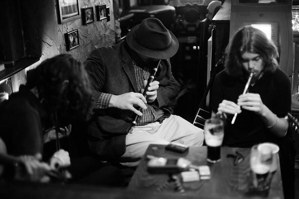 Tommy Doyle's Irish Pub, Cambridge, 5DMkII
