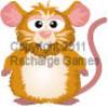 hamster friend