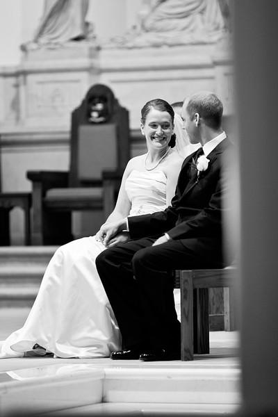Wedding Photography Nashville