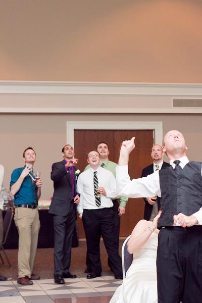 Wedding Photographer Nashville
