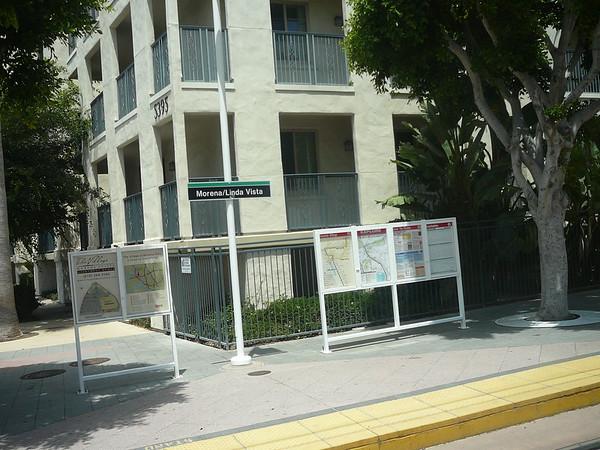 The Village At Morena Vista Apartment ^HOT^ 1430046828_Gk5bBnM-M