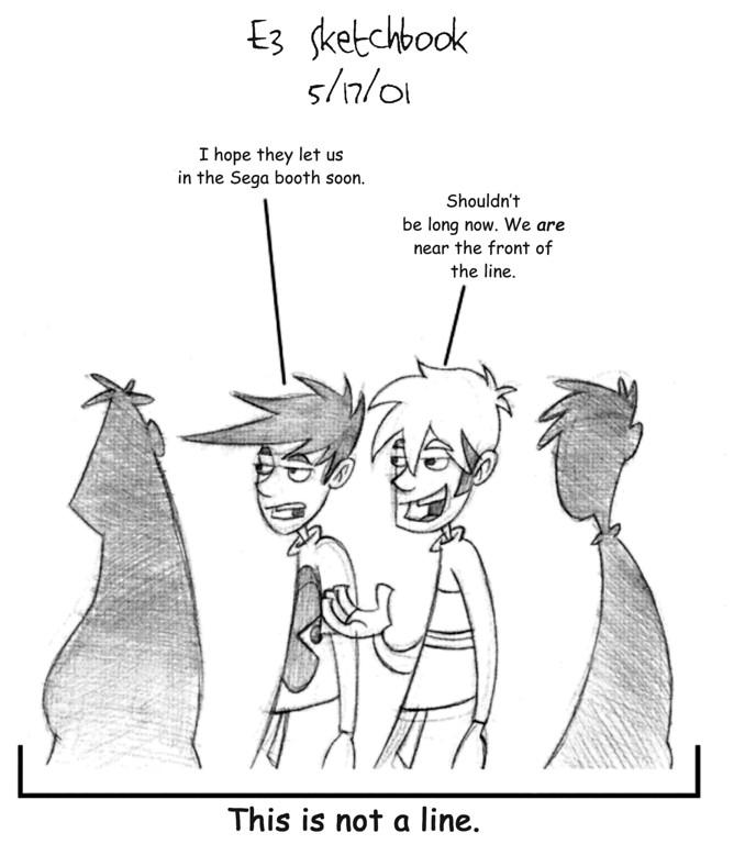 E32k1: Despair!