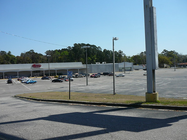 Urban Neighborhoods: Riverview | Metro Jacksonville