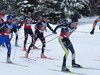 2008 World Master Championships of cross country skiing