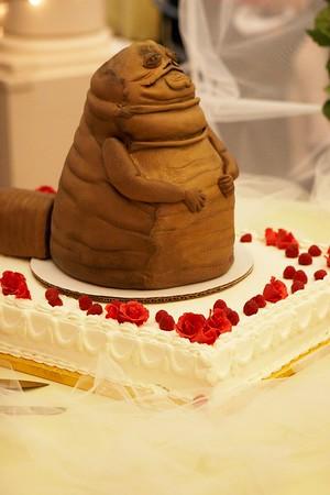 princess leia jabba the hutt. Not so much that Jabba brings