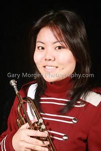 Trumpets / Mellophones