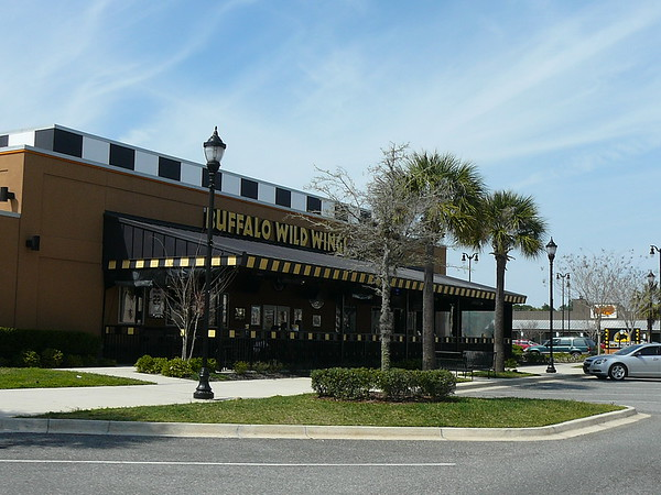 River City Marketplace A Boom In North Jacksonville Metro