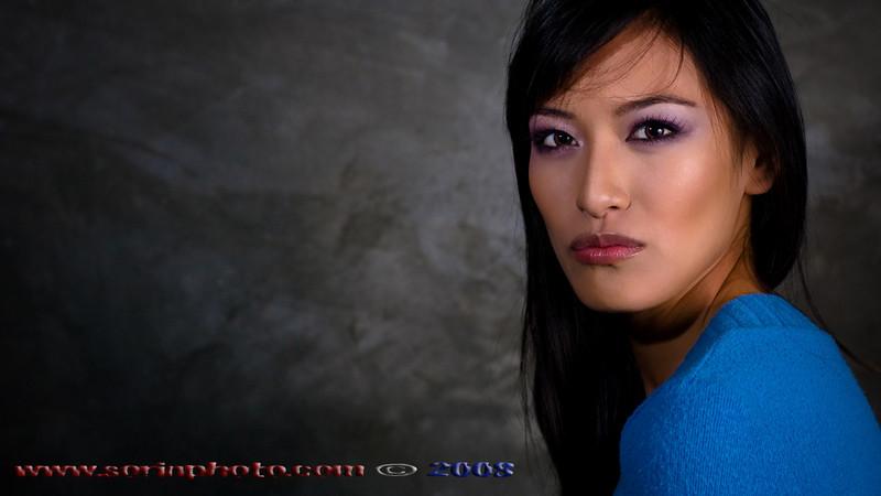 http://www.sorinphoto.com/photos/315897184_eLx68-L.jpg