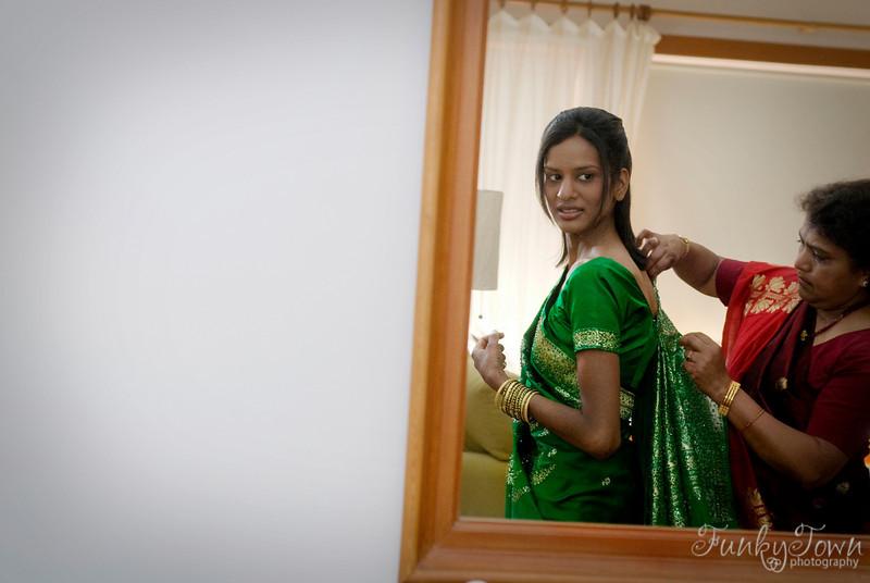 hindu wedding ceremony sooke harbour house wedding photography photographs photographers FunkyTown photography hindu weddings photography
