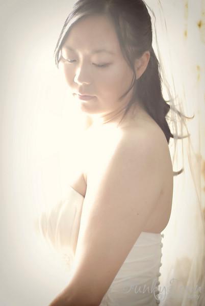 wedding photography victoria BC vancouver calgary toronto ottawa