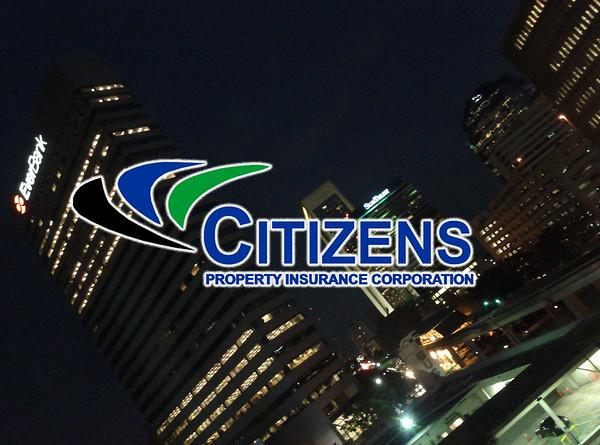 Citizens property insurance jacksonville fl