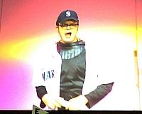 Rainn Wilson Microsoft