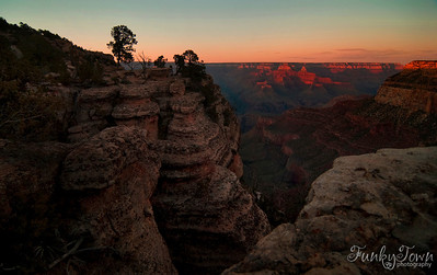 grand canyon stock nature travel photography nature travel photographer workshops